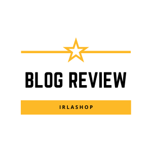 Jasa Review Blog